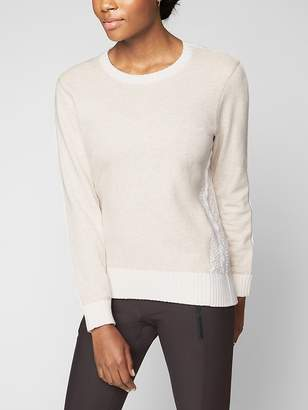 Athleta Madera Sweatshirt