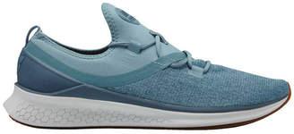 New Balance Fresh Foam LAZR Sport Mens Running Shoes