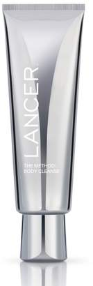 Lancer The Method: Body Cleanse