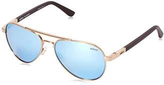 Revo Raconteur Sunglasses
