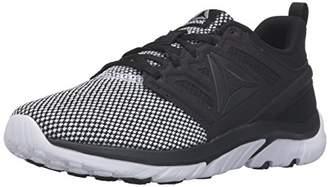 Reebok Women's ZStrike Run SE Shoe