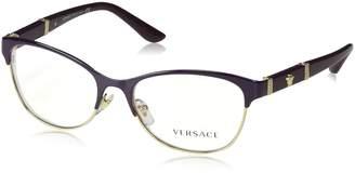 Versace VE 1233Q women Eyewear Frames
