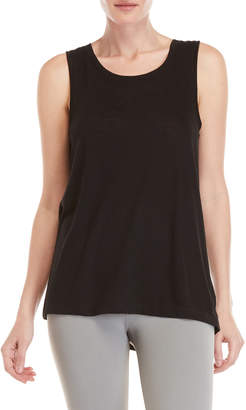 Gaiam Willa X-Back Tank