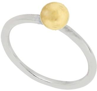 Mirabelle Jewellery Ball Ring