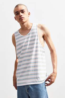 Barney Cools Summer Tank Top