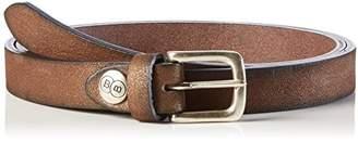 Buckles & Belts Torean Belt,105