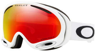 Oakley Polarized Sunglasses, OO7044 00 A-frame 2