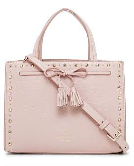 Kate Spade Hays Street Sam Studded Bag