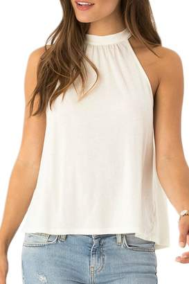Others Follow Dream Lace Tank
