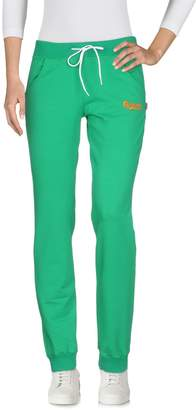 Carlsberg Casual pants