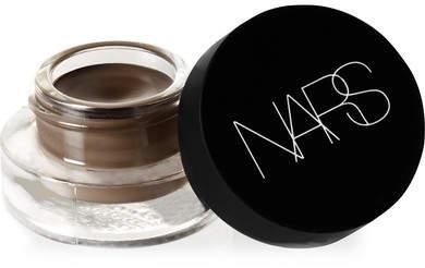 NARS Brow Defining Cream - Danakil