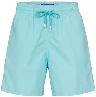 Moorea swimming shorts