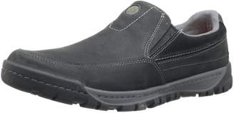 Merrell Men's Traveler Rove Slip-On Shoe