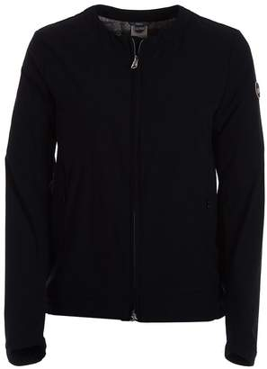 Colmar Black Research Jacket
