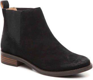 Lucky Brand Noahh Chelsea Boot - Women's