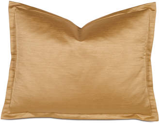 Eastern Accents Luxe Standard Sham