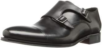 To Boot Men's Grant Slip-On Loafer