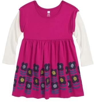 Tea Collection Double Decker Dress