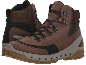 Ecco Sport Biom Venture TR GTX Men's Hiking Boots