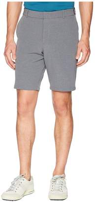 Nike Slim Fit Flex Shorts Men's Shorts