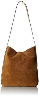 Lucky Brand Lucky Thorp Shoulder