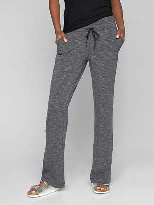 Athleta Coaster Sweatpant