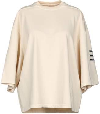 Rick Owens Sweatshirts - Item 12236038HQ