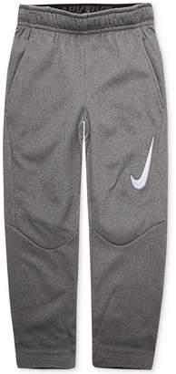 Nike Little Boys Therma Gfx Pants