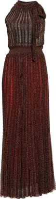 Missoni Lurex Dress