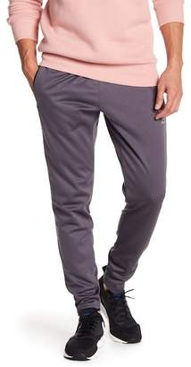 Reebok Relaxed Fit Joggers