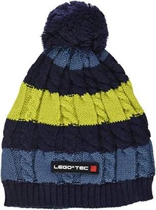 d6d5889b548 Lego Wear Boy s TEC Ayan 775 Hat