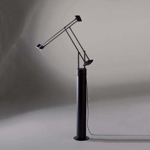 Artemide Lighting Tizio Floor Lamp Support