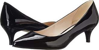 Cole Haan Women's Juliana 45 Dress Pump