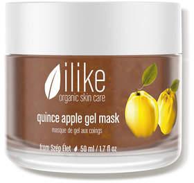 Ilike Organic Skin Care Quince Apple Gel Mask