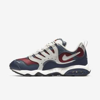 a18c6df3103f16 Nike Sportswear Men s Shoe Air Terra Humara 18