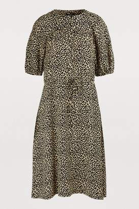 A.P.C. Ondine dress