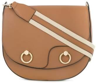 Tila March Linda Hobo shoulder bag