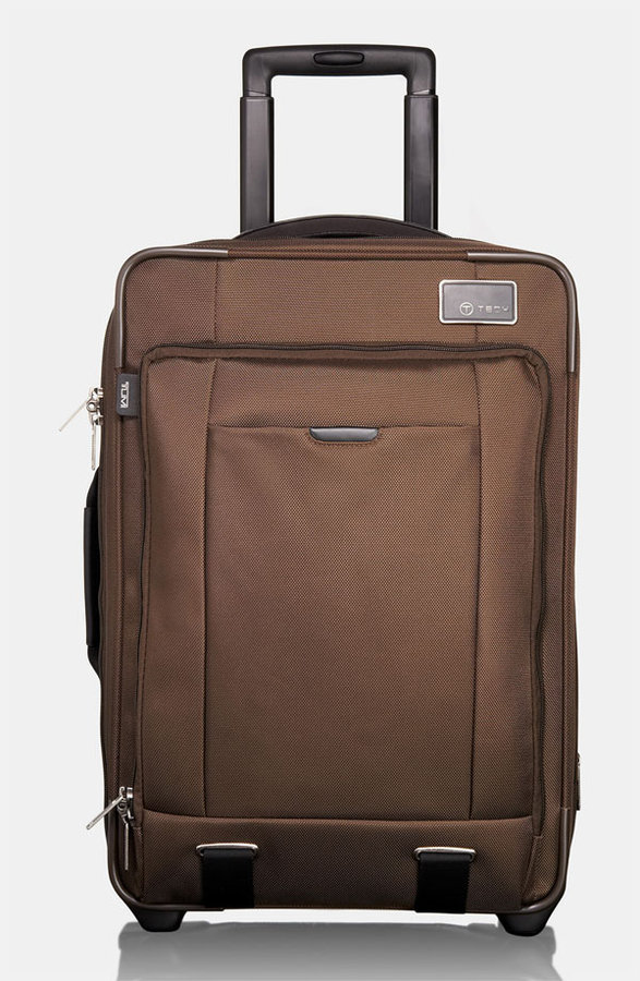 Tumi T-Tech by 'Network' International Carry-On