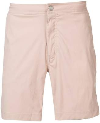 Onia Calder 7.5 swim shorts