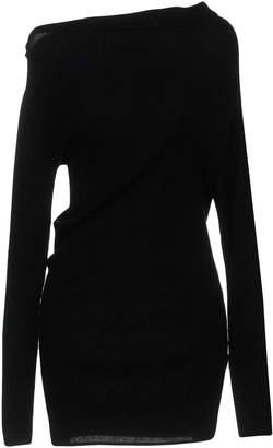 Jil Sander Navy Sweaters