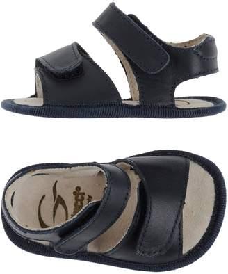 Gallucci Sandals - Item 11112045MS