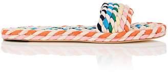 Women's Elle Slide Sandals