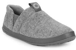 UGG Hanz Slip-On Slippers