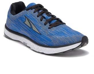 Altra Escalante Road Running Sneaker