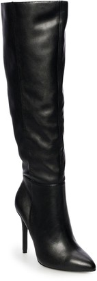 Charles by Charles David Style Style Dilly Women's Over-The-Knee Boots