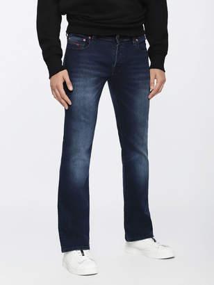 Diesel ZATINY Jeans C84VG - Blue - 32