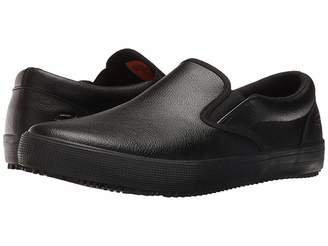 44d1d770e3c Showing 3378 mens slip on work shoes. at Zappos · Skechers Alcade