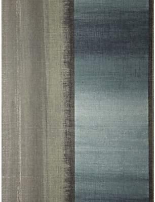 Linea Prestigious Textiles Vinyl Wallpaper