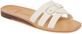 Dolce Vita Cait Slide Sandal
