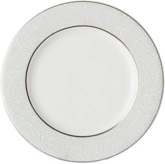 Royal Crown Derby Effervesce Pearl Flat Rim Plate (16cm)